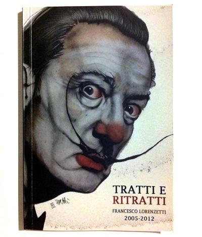 catalogo_opere_2005-2012_francesco_lorenzetti