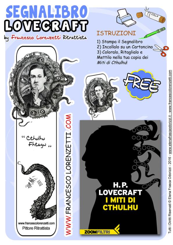 segnalibro_lovecraft_francesco_lorenzetti_ritrattista_piccolo