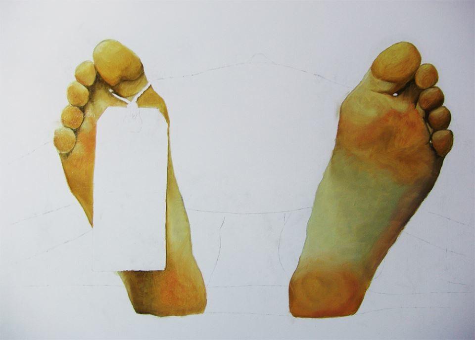 dipinto_a_olio_fase_1